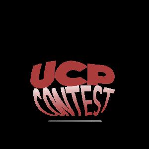 UCP Contest