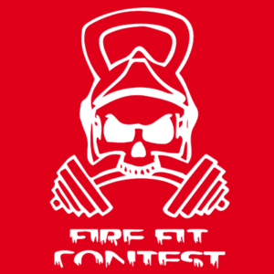 Fire Fit Contest