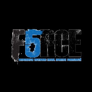 Défi F5RCE Canada 2017