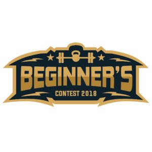 BEGINNER'S CONTEST 2018