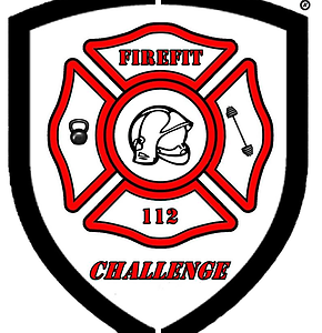 FIRE FIT 112 – 2018