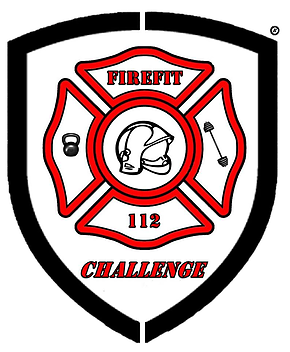 Protégé : FIRE FIT 112 – 2019