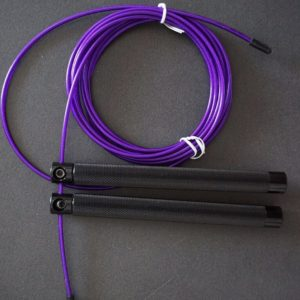 Corde à sauter – Speed Rope – BRO
