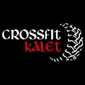Séminaire Strongman CrossFit Kalet – 17 JUIN 2018