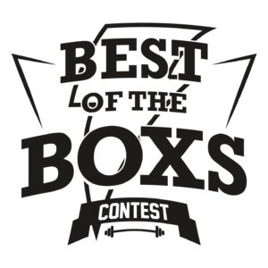 BEST OF THE BOX 2020