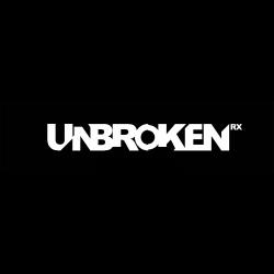 Programme Unbroken Rx Suivi Annuel