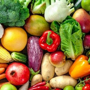 Unbroken Rx – Plan Alimentaire Personnalisé