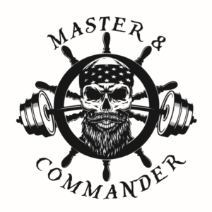 MASTER & COMMANDER BATTLE