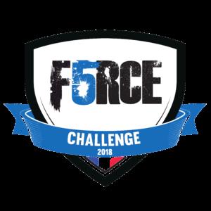 Challenge F5RCE 5 France 2018