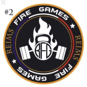REIMS FIRE GAMES – 2018 – Powered by Rsnatch