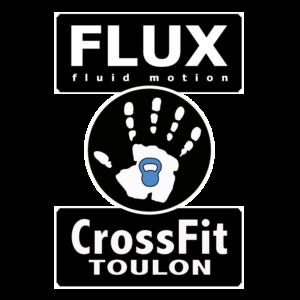 Séminaire Strongman Titi Lely – CrossFit Toulon – 19 & 20 JANVIER 2019