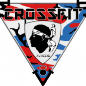CROSSFIT AJACCIO SUMMER CAMP – 28 Avril au 5 Mai