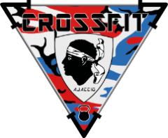 logo-icon-crossfit-ajaccio-240x198