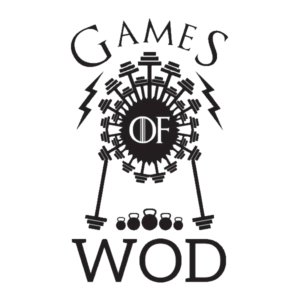 GAMES OF WOD 2019