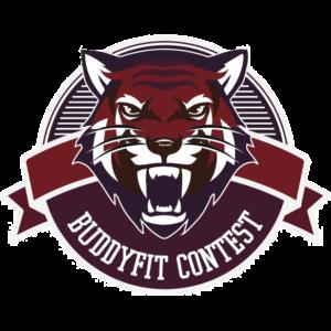 BUDDYFIT CONTEST 2019 – FINALE