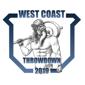 WEST COAST THROWDOWN 2019 – INDIVS