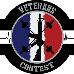 VETERANS CONTEST