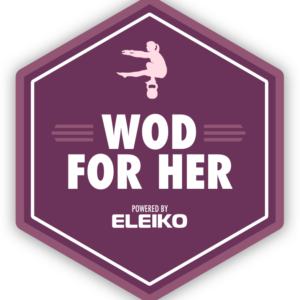WOD for Her