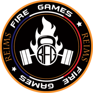 REIMS FIRE GAMES 2019 – Qualifications