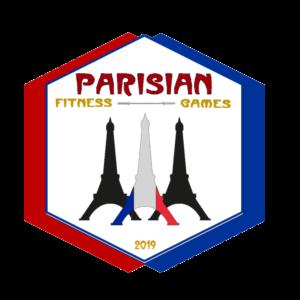 Protégé: PARISIAN FITNESS GAMES