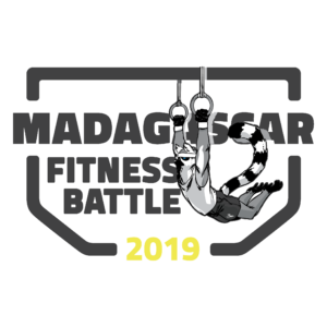 MADAGASCAR FITNESS BATTLE 2019 – QUALIFICATIONS