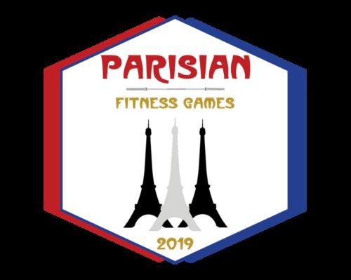 logo_antoine2