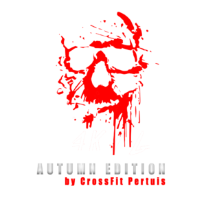 BATTLE OF NAKILA 2019 – AUTUMN EDITION