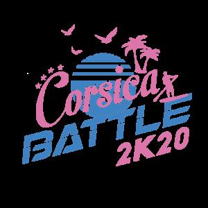 Protégé: CORSICA BATTLE 2020 PRIVATE