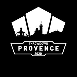 Protégé: PROVENCE THROWDOWN 2021