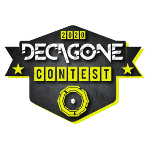 DECAGONE CONTEST 2020