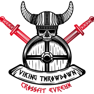 VIKING THROWDOWN 2020 – TEAMS