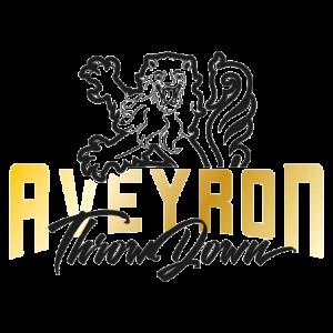 AVEYRON THROWDOWN 2020