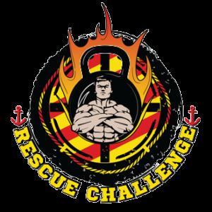 RESCUE CHALLENGE 2020