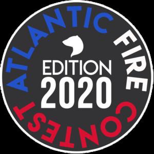 ATLANTIC FIRE CONTEST 2020