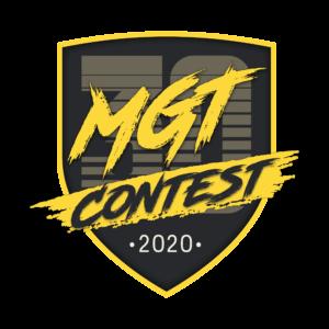 Protégé: MGT CONTEST 2020