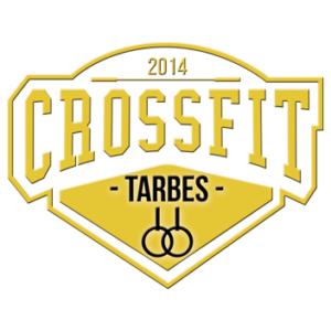 Protégé : CROSSFIT TARBES CONTEST 2020 – INSCRIPTION