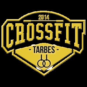 Protégé: CROSSFIT TARBES CONTEST 2020 – INSCRIPTION