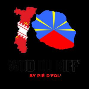 Protégé: WOD DU KIFF