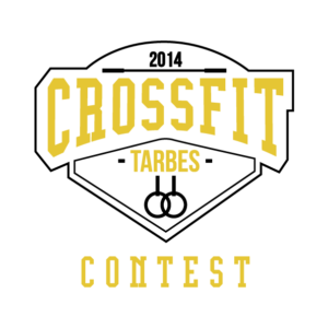 Protégé : CROSSFIT TARBES CONTEST – PACK INSCRIPTIONS PRIVEES