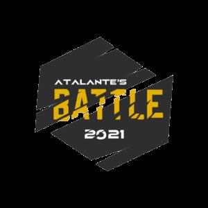 ATALANTE'S BATTLE 2021