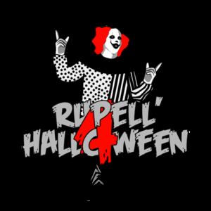 RUPELL'HALLOWEEN 4 – RESERVATION REPAS