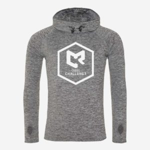 Protégé: CROSS CHALLENGR – BACK TO THE BOX SERIES – SWEAT HOMMES