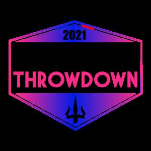 MONTPELLIER THROWDOWN 2021 – FINALE – INDIVS
