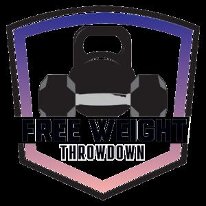 Protégé: FREE WEIGHT THROWDOWN – INSCRIPTION INDIVS