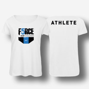 Protected: F5RCE OCR CHALLENGE 2021 – TSHIRT FEMME