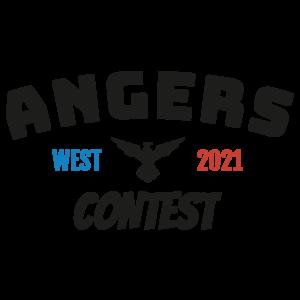 Protégé: ANGERS CONTEST #4