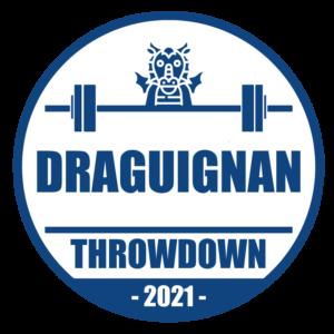 Protégé: DRAGUIGNAN THROWDOWN 2021