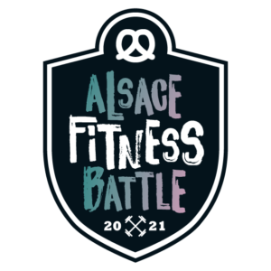 ALSACE FITNESS BATTLE 2021