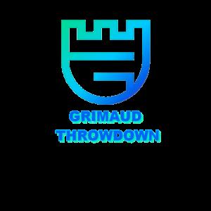 Protégé: CROSSFIT GRIMAUD THROWDOWN