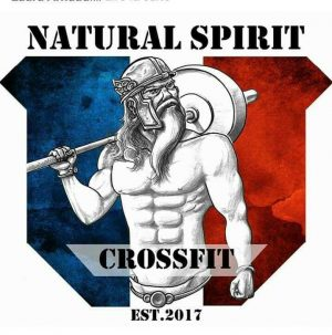 Natural Spirit CrossFit
